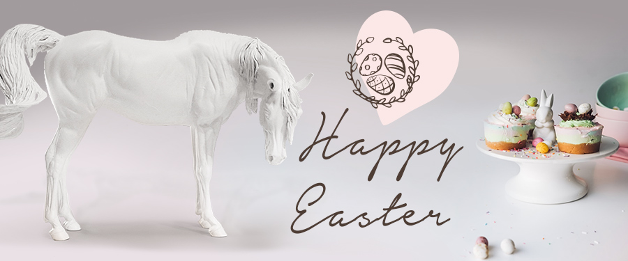 1aHP_Jasmins-Horses_Jasmin_Ruhland_Easter_SORAYA.jpg